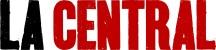 11-logo-la-central1