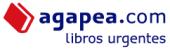 logo_agapea